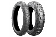 Bridgestone Adventurecross AX41 2.75 -21 45P