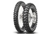 Dunlop Geomax MX33 60/100 - 10 33J