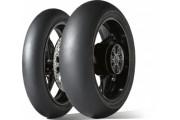 Dunlop GP Racer Slick D212 Medium 120/70 R 17