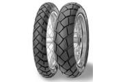 Metzeler Tourance 120/80 -18 62S Tubed Tyre
