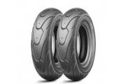 Michelin Bopper 120/90 -10 57L