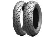 Michelin City Grip 2 110/70 - 12 47S