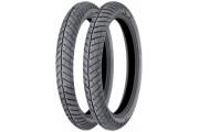 Michelin City Pro 70/90 -14 40P REINF