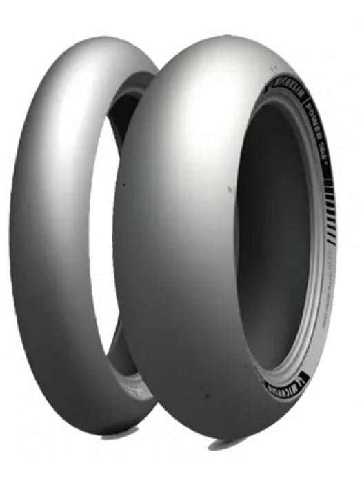 Michelin Power Slick 2 200/55 ZR17 (78W)