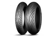 Michelin Pilot Power 3 SC 160/60 R 15 67H