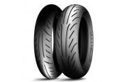 Michelin Power Pure SC 110/70 - 12 47L