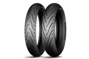 Michelin Pilot Street 80/80 - 14 43P REINF