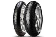 Pirelli Angel ST 120/70 ZR17 (58W) & 180/55 ZR17 (73W)