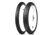 Pirelli City Demon Front 2.25 -17 38P reinf