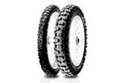 Pirelli MT 21 Rallycross 90/90 -21 54R