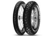 Pirelli MT 60 Front 90/90 -19 52P