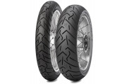 Pirelli Scorpion Trail 2 100/90 -18 56V